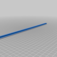 300.png Download free STL file Extrusion covers Ender 3 or 4040 4020 • 3D print object, robC
