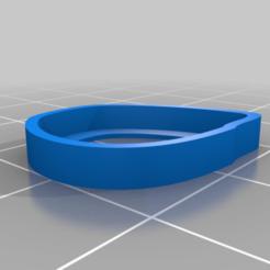 Télécharger fichier imprimante 3D gratuit Signe des aînés, boardgameset