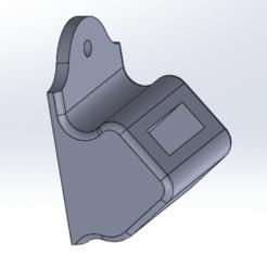 Screenshot_15.png Download STL file Usb support • 3D printing design, Noiscev2