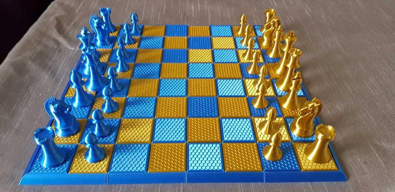 61478998_10214668734611409_2635988018451709952_o.jpg Télécharger fichier STL gratuit boite de rangement jeux d'échecs • Design imprimable en 3D, 27si3d