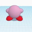 Brilliant Wolt-Krunk (1).png Télécharger fichier STL gratuit mario kirby figura figure • Plan pour imprimante 3D, claulopetegui