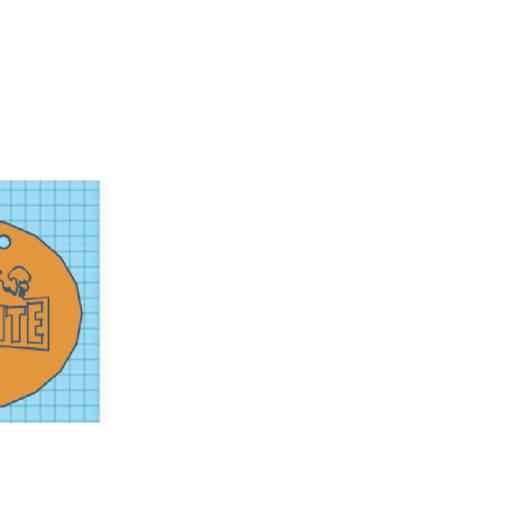 Télécharger objet 3D gratuit llavero/FORTNITE/chaîne de clés, claulopetegui