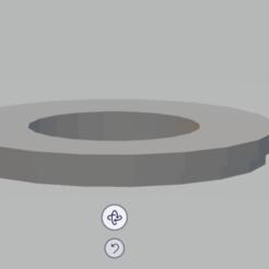 Télécharger modèle 3D gratuit Déchargeur HPA de marque bb pour PTW, bigldeuces