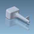 Télécharger fichier STL gratuit Moteur hors-bord pour modèles réduits, Chessell
