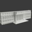 Télécharger fichier impression 3D gratuit Vol d'argent (La Casa de Papel) Monnaie royale d'Espagne, Benjijart