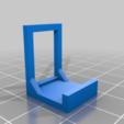 c3eb2914ab2747bf6d2217d8bb1ba7cd.png Download free STL file nozzle indicator • 3D printable model, kabrokes