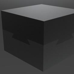 Télécharger fichier 3D Puzzle Ring Box Modèle d'impression 3D, SantoGrialJoyeros