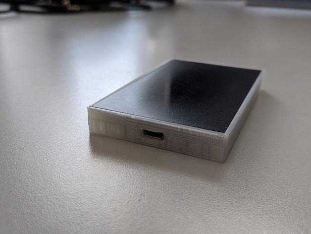 IMG_20200215_113306.jpg Télécharger fichier STL gratuit Touchpad pour le bricolage • Design à imprimer en 3D, maxsiebenschlaefer13
