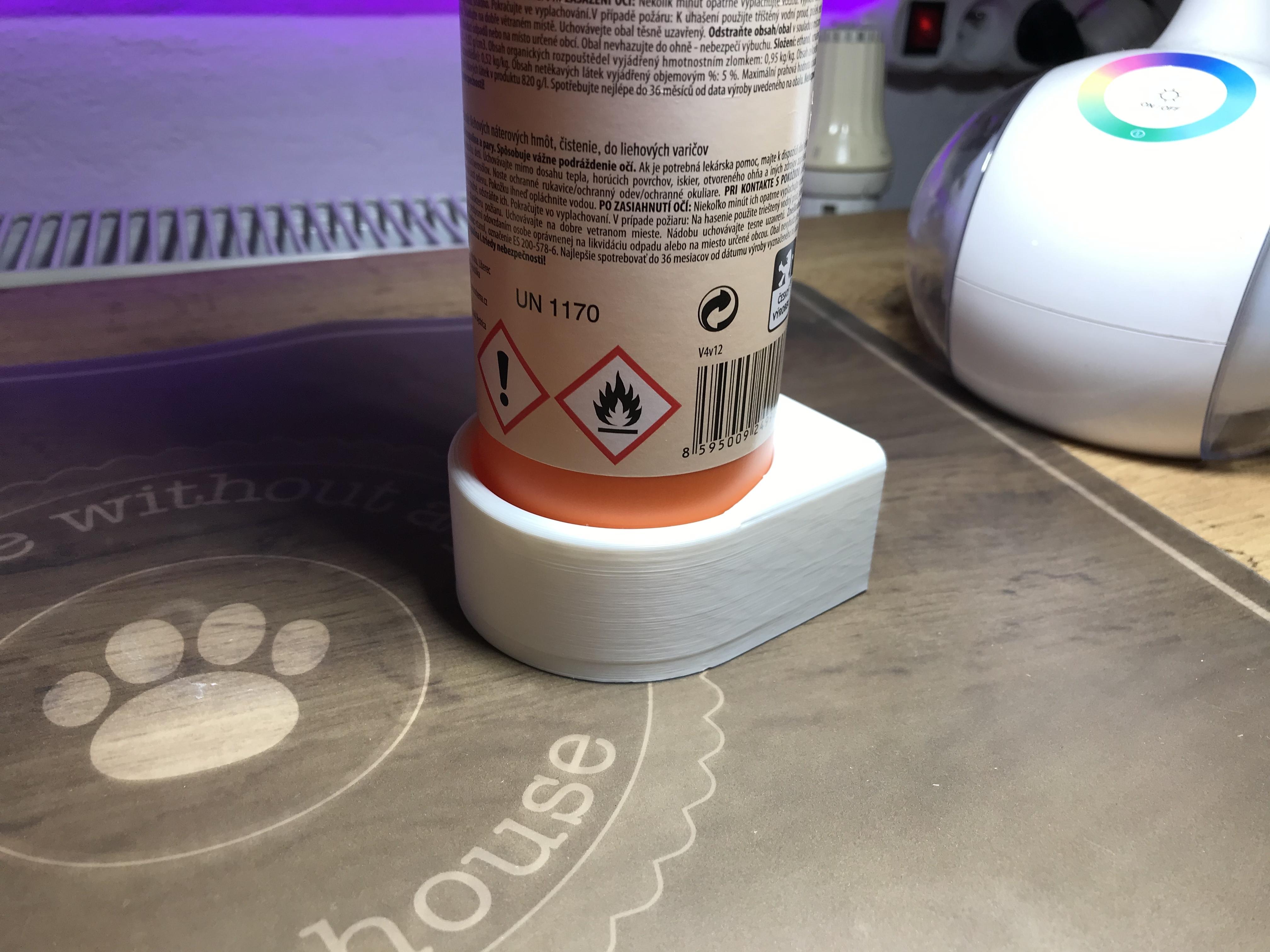image2_11.jpeg Télécharger fichier STL gratuit Porte-alcool à friction • Modèle imprimable en 3D, Jdjxj_Hsxjxh
