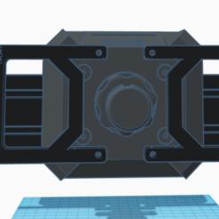 Capture5.PNG Télécharger fichier STL Kit d'impression Fanatec DD1/2 et CSW Wind Sim (variantes de montage sur l'empattement et sur le profil) • Objet pour impression 3D, dakjones82