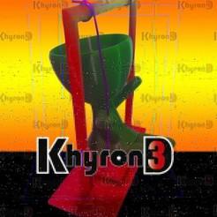 IMG_20201019_130346_781.jpg Descargar archivo STL LINDANIÑA • Diseño para impresión en 3D, khyron3d