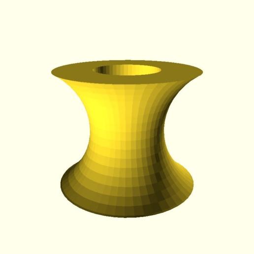 be7f5a6bdafa80c53d99bf3fa1c7ec79.png Download free SCAD file customizable roller • 3D printer design, roboter2