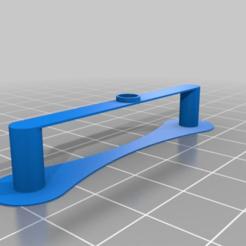 0b4edde3f946ab045fc9cb9b0366b2fd.png Télécharger fichier STL gratuit Test 3 en 1 - Test de pontage des cordes suintantes • Design pour imprimante 3D, aleXall