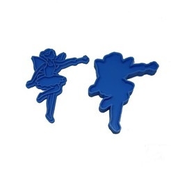 20200202_124741.jpg Download STL file Cookie Cutter Fairy  • 3D printer object, 3dZ