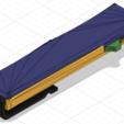 """2019-09-23_21_49_19-Window.png Télécharger fichier STL gratuit OTF Knife Switch Blade (Fonctionnel) version """"améliorée"""" v1.2 • Modèle imprimable en 3D, mathiaspl20"""