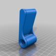 Télécharger fichier STL gratuit Support de téléphone ajustable • Modèle à imprimer en 3D, mathiaspl20