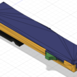 """2019-09-23_21_47_33-Window.png Télécharger fichier STL gratuit OTF Knife Switch Blade (Fonctionnel) version """"améliorée"""" v1.2 • Modèle imprimable en 3D, mathiaspl20"""