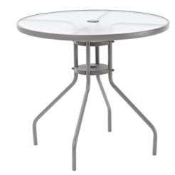 Captura de pantalla 2020-10-27 a las 12.27.15.png Télécharger fichier STL TABLE DE JARDIN STAND DE PARAPLUIES • Modèle imprimable en 3D, R3DI