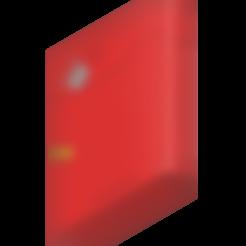 Télécharger fichier STL gratuit Pokedex, reakain