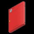pokedex.png Télécharger fichier STL gratuit Pokedex • Modèle pour impression 3D, reakain