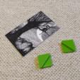Télécharger fichier STL gratuit Le coin des cartes et des photos • Plan imprimable en 3D, peaberry