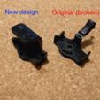 pen_holder_comparison.png Télécharger fichier STL gratuit Porte-stylo robuste pour robot à dessin • Plan à imprimer en 3D, peaberry