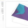 micro_probe_v1_test.png Télécharger fichier STL gratuit Sondes amovibles de nivellement de lit pour Kossel Linéaire Anycubique • Plan pour imprimante 3D, peaberry