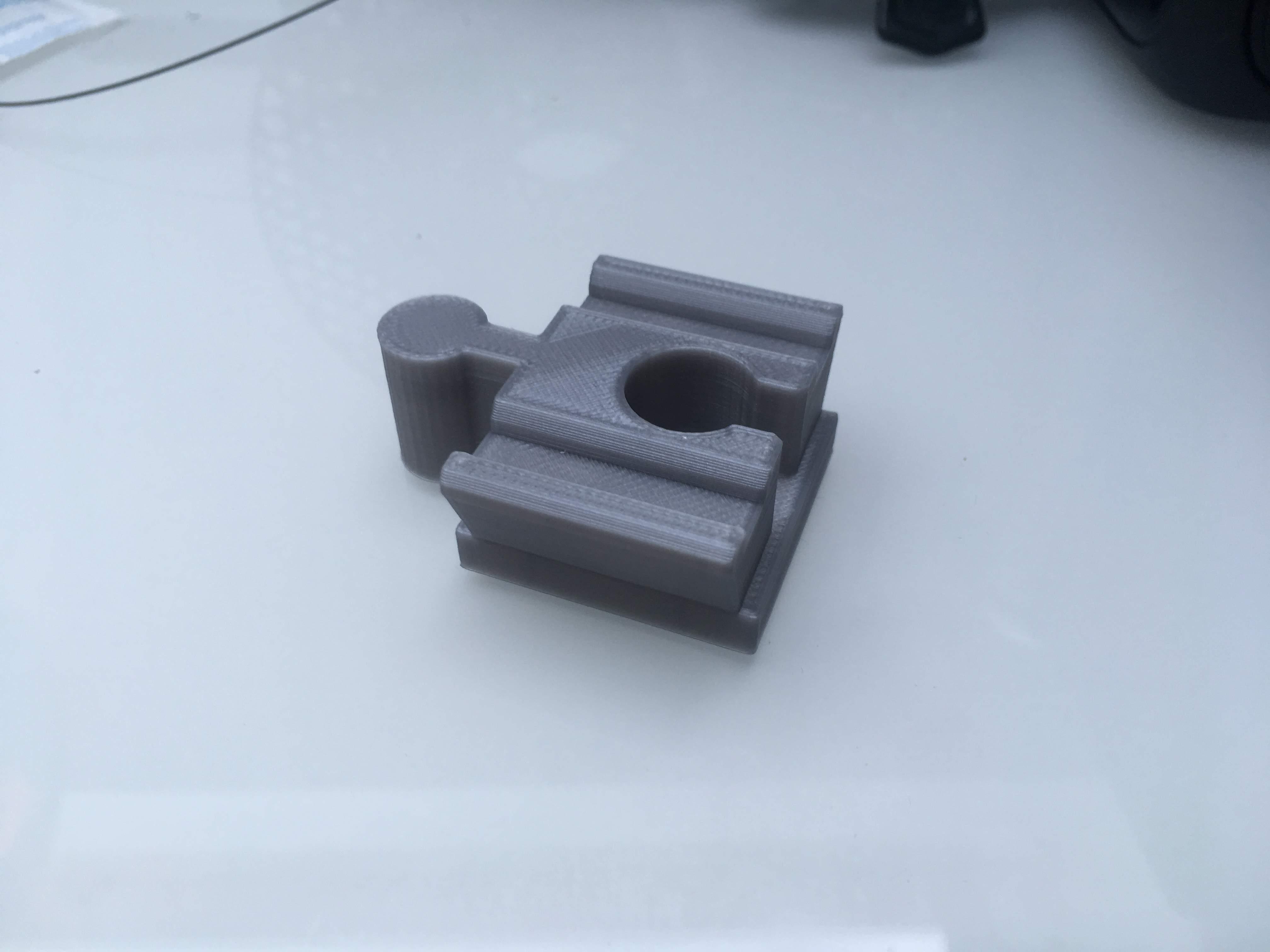 IMG_6872.jpg Télécharger fichier STL gratuit Duplo Brio Convertisseur • Objet pour impression 3D, Locorico