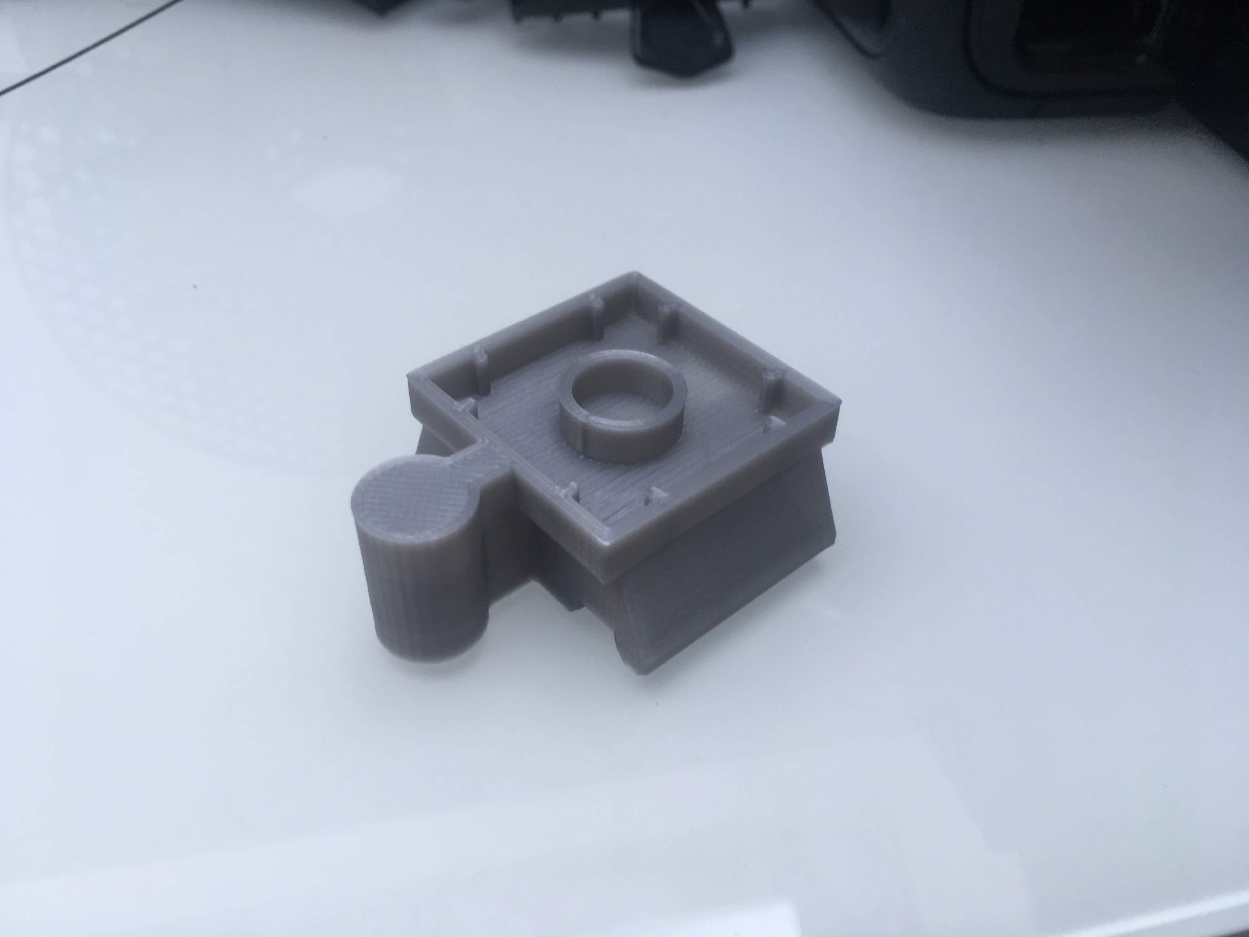 IMG_6873.jpg Télécharger fichier STL gratuit Duplo Brio Convertisseur • Objet pour impression 3D, Locorico