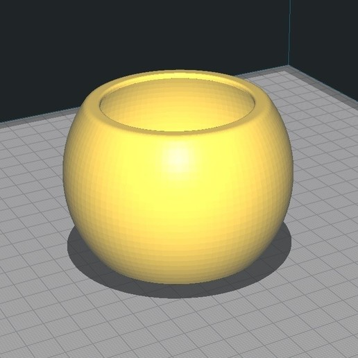 Download 3D printer files CAPTURED CATCHER, classiccparts