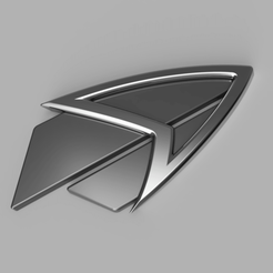picard_combadge_2020-Feb-22_07-15-47AM-000_CustomizedView11521761864.png Télécharger fichier STL gratuit Star Trek : Picard Combadge • Objet à imprimer en 3D, FluffyPantsStudio