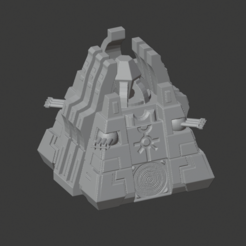 Download free 3D printing designs Epic Monolith, mewiththeface