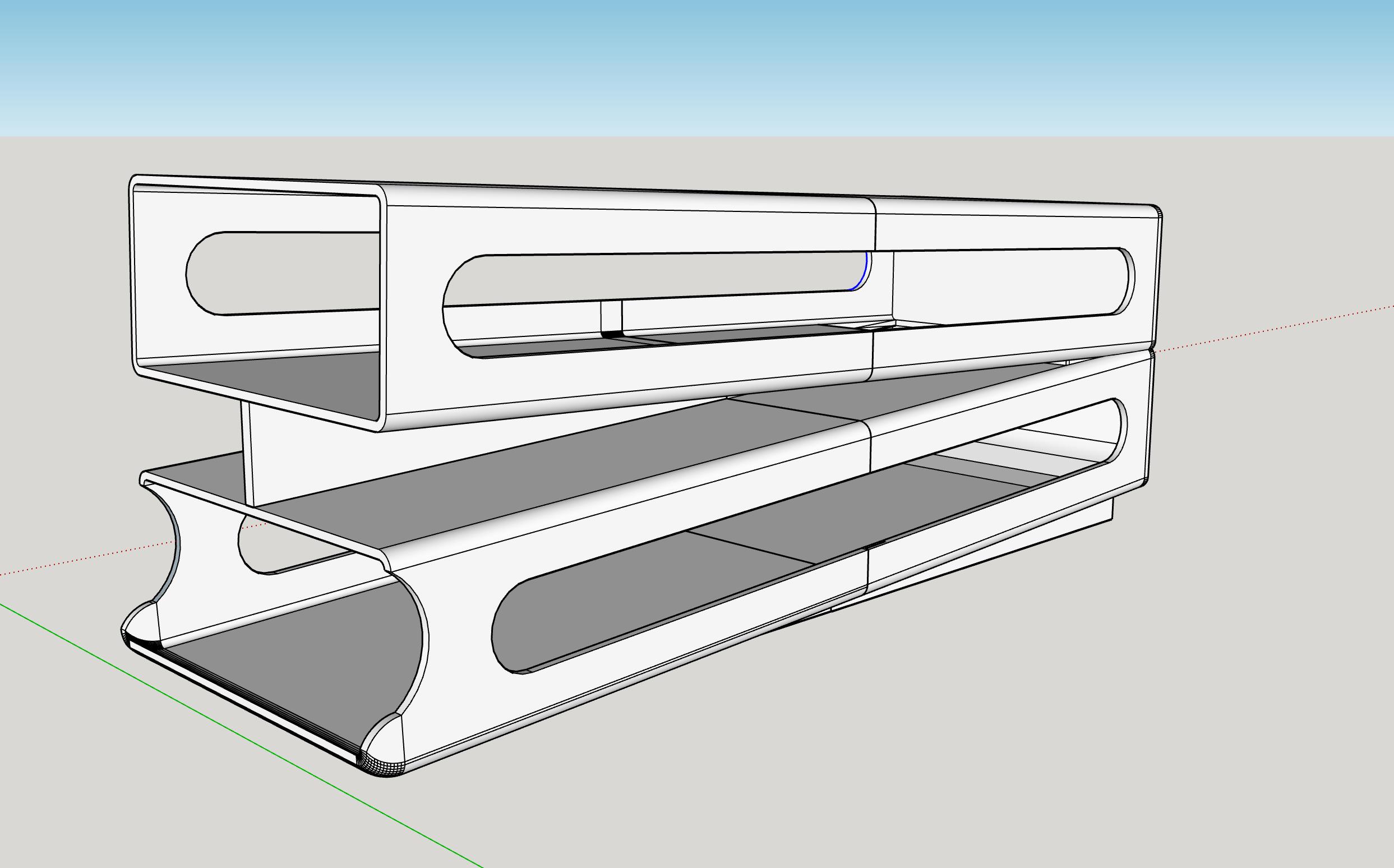 Photo.png Download free STL file Liquid Yogurt Dispenser • 3D printer template, Pipapelaa
