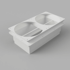 Filterbox_2020-Feb-02_10-20-14AM-000_CustomizedView1987048048_png.png Download free GCODE file Enclosure HEPA + active carbon airfilter • 3D print model, ohrenstoepsel