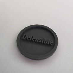 20200820_123256.jpg Télécharger fichier STL gratuit Jetons de terrain 40k - 9ème édition • Design imprimable en 3D, deathkraiser