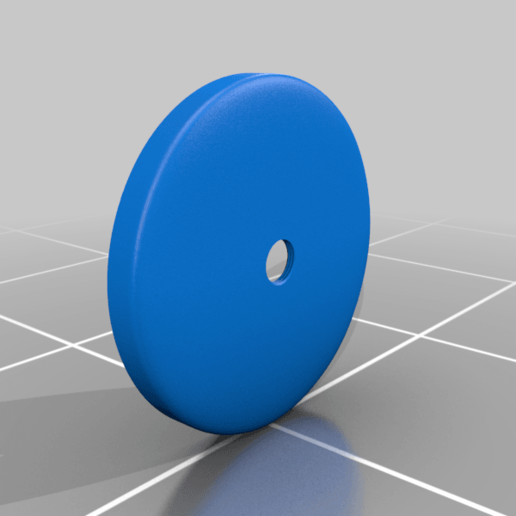 9-Top-Plate.png Download free STL file Bath and Body Works - Candle Holder (10cm Ø) • 3D print design, crisonescu