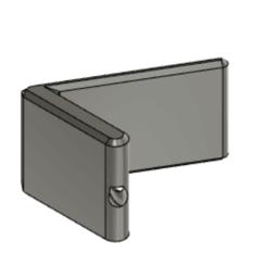 _ssss.6b7a3677-69a3-4428-b3a6-02507aa8e898.png Download STL file phone holder • 3D printable design, maxence33fernandez