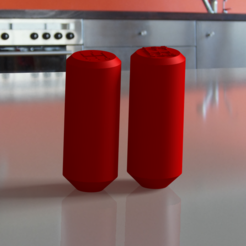 PHOTO.PNG Télécharger fichier STL Shifteur Knob • Design pour impression 3D, nico_r18fb2