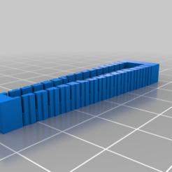 formatter.png Télécharger fichier STL gratuit Outil de préparation des résistances • Plan pour imprimante 3D, vvvvvv
