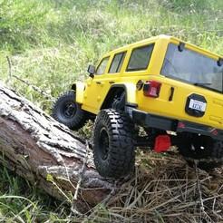 axial-wrangler-2019-2018-rc-body-car-hard-body-jeep.jpg Descargar archivo STL JEEP WRANGLER JL RC BODY SCALER 313MM MST TRX4 AXIAL • Objeto para imprimir en 3D, ilyakapitonov