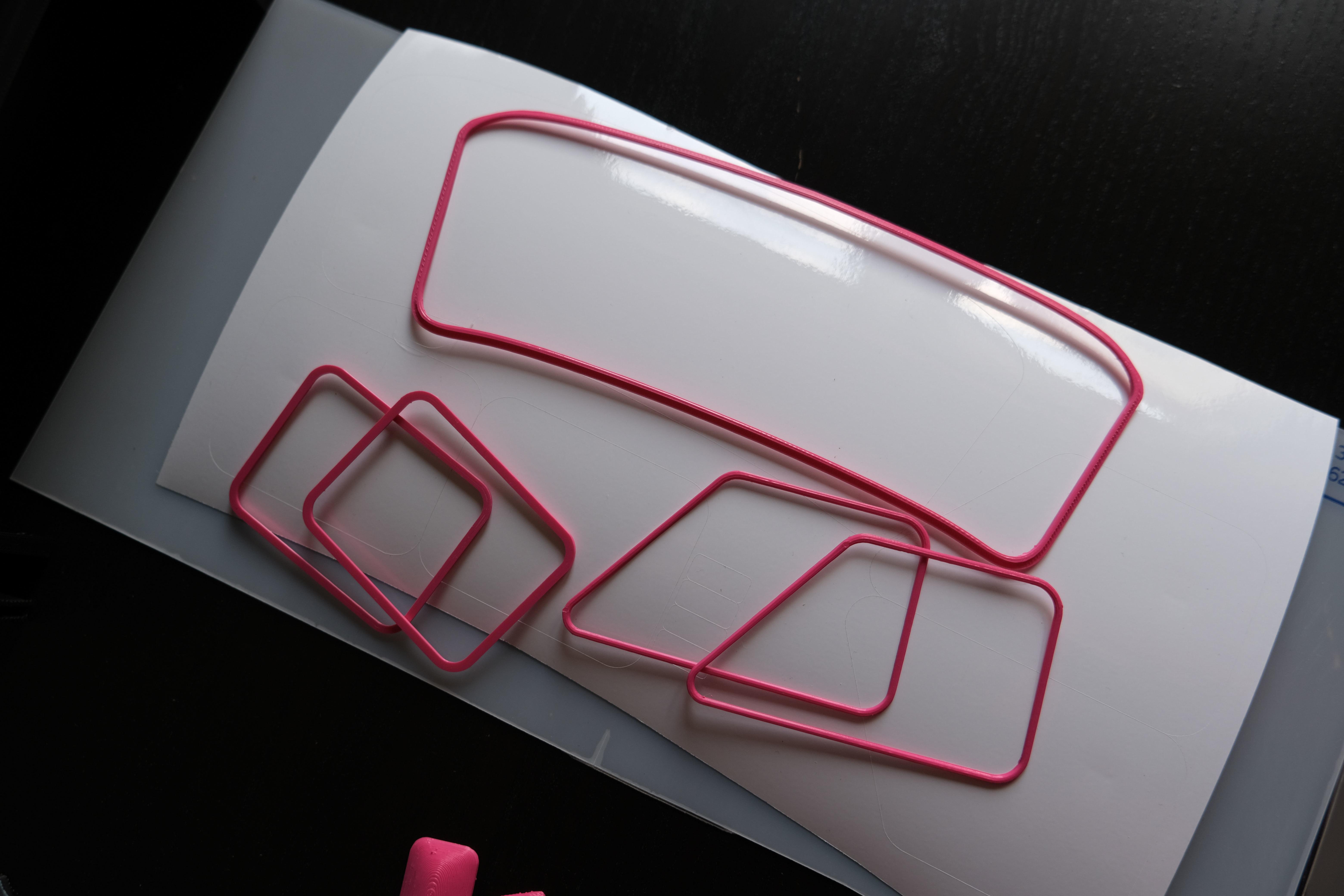 chevy-van-g20-3d-printed-3.jpg Descargar archivo STL CHEVY VAN G20 RC BODY SCALER AXIAL MST TRX4 RC4WD • Modelo para imprimir en 3D, ilyakapitonov