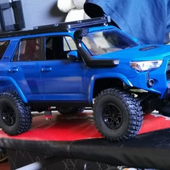 117820019_639764476955017_5931389724190074320_n.jpg Download STL file TOYOTA 4RUNNER RC BODY SCALER 313MM MST AXIAL TRX4 • 3D printing object, ilyakapitonov