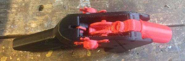 pistolet.jpg Télécharger fichier STL gratuit pistolet fonctionnel gun • Objet pour imprimante 3D, jolafrite342