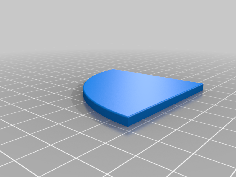 BMW_Logo_Center_2.png Download STL file BMW • 3D print template, GREGCAR_3DPrinting