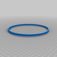 BMW_Logo_Couronne.png Download STL file BMW • 3D print template, GREGCAR_3DPrinting