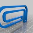 Descargar modelos 3D gratis RS STYLE QUATTRO, GREGCAR_3DPrinting