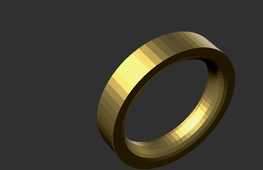 ring.jpg Download STL file ring, ring • 3D print model, gaaraa