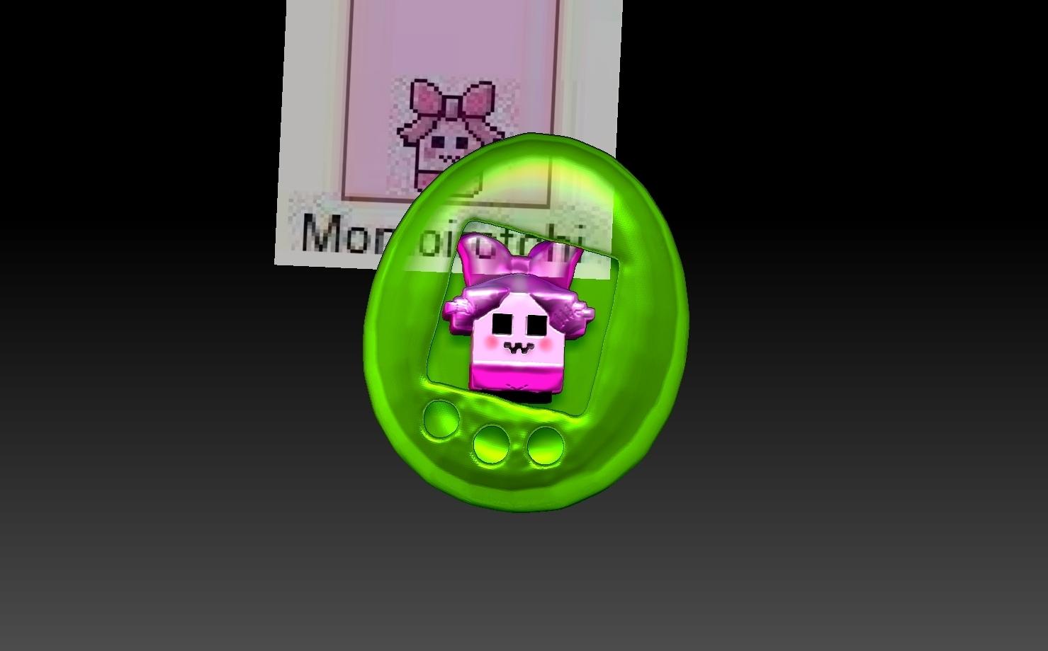 mm.jpg Télécharger fichier STL l'affaire tamagotchi • Modèle imprimable en 3D, gaaraa