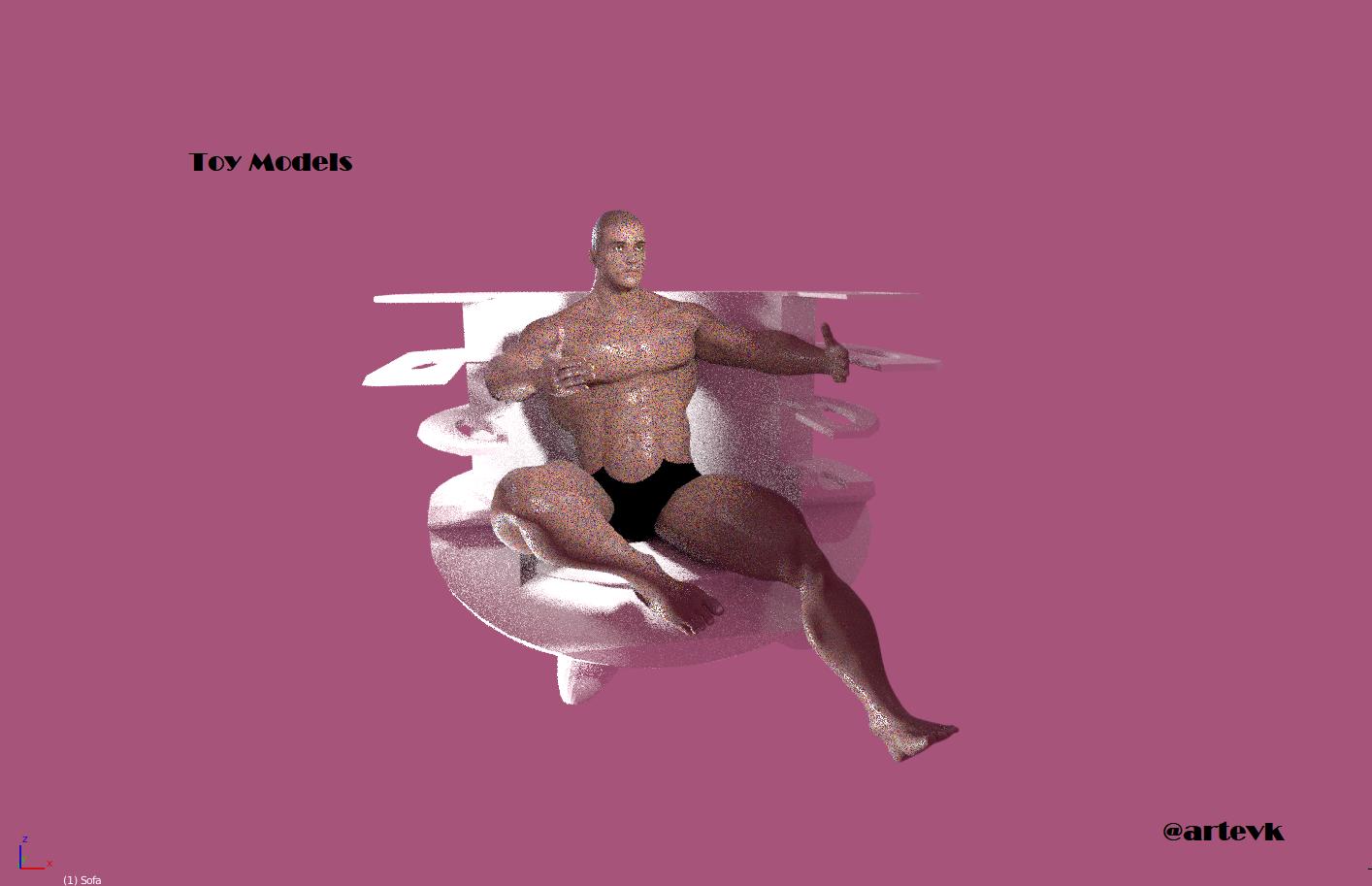 hgjghj.png Download free STL file SOFA FUTURE • Model to 3D print, gaaraa
