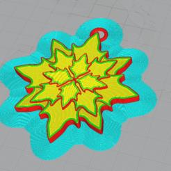 kit_navidad8.png Télécharger fichier STL kit de Noël • Plan pour impression 3D, cheandrou